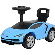 Buddy Toys BPC 5155 Lamborghini - Odrážadlo