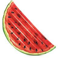 Ležadlo melón 1,74 m × 89 cm - Nafukovacie ležadlo