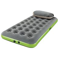 Matrace 1,88 m x 99 cm x 22 cm Roll & Relax Airbed Twin