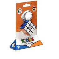 Rubikova kocka 3 × 3 Prívesok