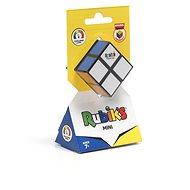 Rubikova kocka 2 × 2