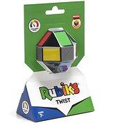 Rubikov hlavolam Twist