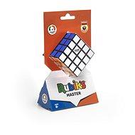 Rubikova kocka Majster 4 × 4