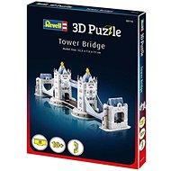 3D Puzzle Revell 00116 – Tower Bridge - 3D puzzle