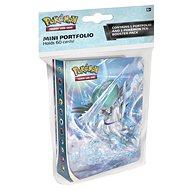 Pokémon TCG: SWSH06 Chilling Reign – Mini Album