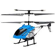 QST helikoptéra  QST8003 - RC model