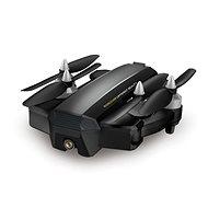 QST GPS DRON s Optical Flow QST-K2 - Dron