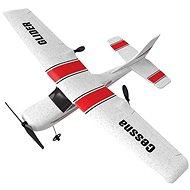 RC model letadla QST ZC-Z53 - RC model