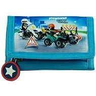 Dětská peněženka Police PL-14 - Detská peňaženka