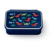 Desiatový box – Bento Box – Dinosaurus