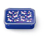 Desiatový box Desiatový box – Bento Box – Jednorožec