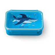 Desiatový box Desiatový box – Bento Box – Žralok