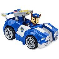Labková patrola Film Záchranné vozidlo Chase