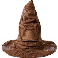 Harry Potter Interaktívny múdry klobúk