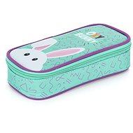 Karton P+P – Puzdro etue komfort Oxy Bunny