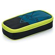 Karton P+P – Puzdro etue komfort Oxy Sport Fox blue