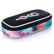 Karton P+P – Puzdro etue komfort Oxy Sport batik