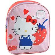 Mini Backpack Hello Kitty - Backpack