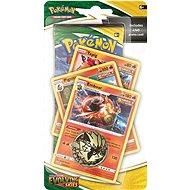 Pokémon TCG: SWSH07 Evolving Skies – Premium Checklane Blister
