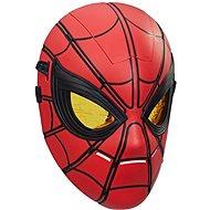 Spider-Man 3 maska špión - Doplnok ku kostýmu