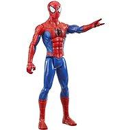 Spider-Man figúrka Titan