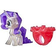 My Little Pony – poník skrytý v drahokame