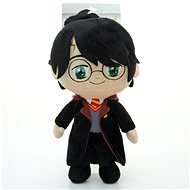 YUME Harry Potter Ministry of Magic - Harry Potter - 29cm
