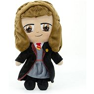 YUME Harry Potter Ministry of Magic - Hermione - 29cm