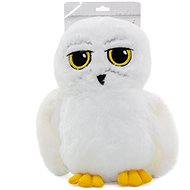 YUME Harry Potter Ministry of Magic - Hedwig - 29cm