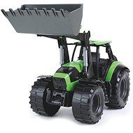Deutz Traktor Fahr Agrotron 7250 - Auto