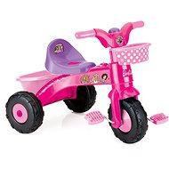 Barbie Moja prvá trojkolka - Trojkolka