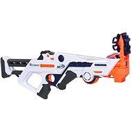 Nerf Laser Ops Pro Deltaburst - Detská pištoľ