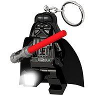 LEGO Star Wars – Darth Vader so svetelným mečom - Kľúčenka