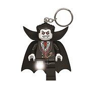 LEGO Classic Upír - Kľúčenka