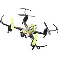 Revell Kvadrokoptéra 23872 – Spot VR - Dron