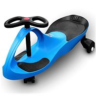 RiriCar modré - Odrážadlo
