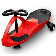 RiriCar červené - Odrážadlo