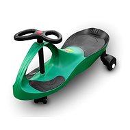 RiriCar zelené - Odrážadlo