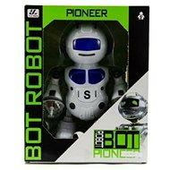 Teddies Tancujúci robot - Robot