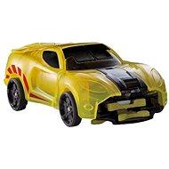 Screechers Wild – Spark Bug - Autorobot