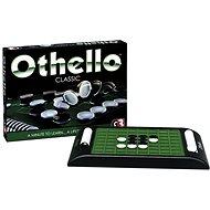 Othello Classic - Spoločenská hra