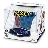 Recenttoys Hollow Cube - Hlavolam