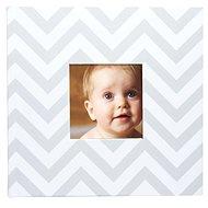 Pearhead Detský fotoalbum - Dekorácia do detskej izby