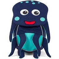 Affenzahn Chobotnica Oliver – malý - Ruksak