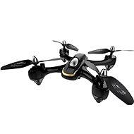 RC dron, kvadrokoptéra QST-2805 - Dron