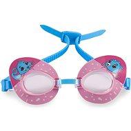 Swimways Plavecké brýle Hatchimals - Hračka do vody