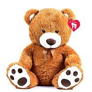 Rappa medveď veľký s visačkou (65 cm) - Plyšová hračka