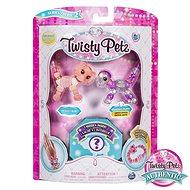 Twisty Petz 3 Tigr a pes