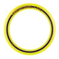 Aerobie Lietajúci kruh PRO žltý - Hra na záhradu