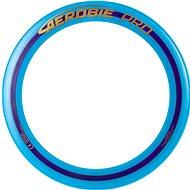 Aerobie Lietajúci kruh PRO modrý - Hra na záhradu